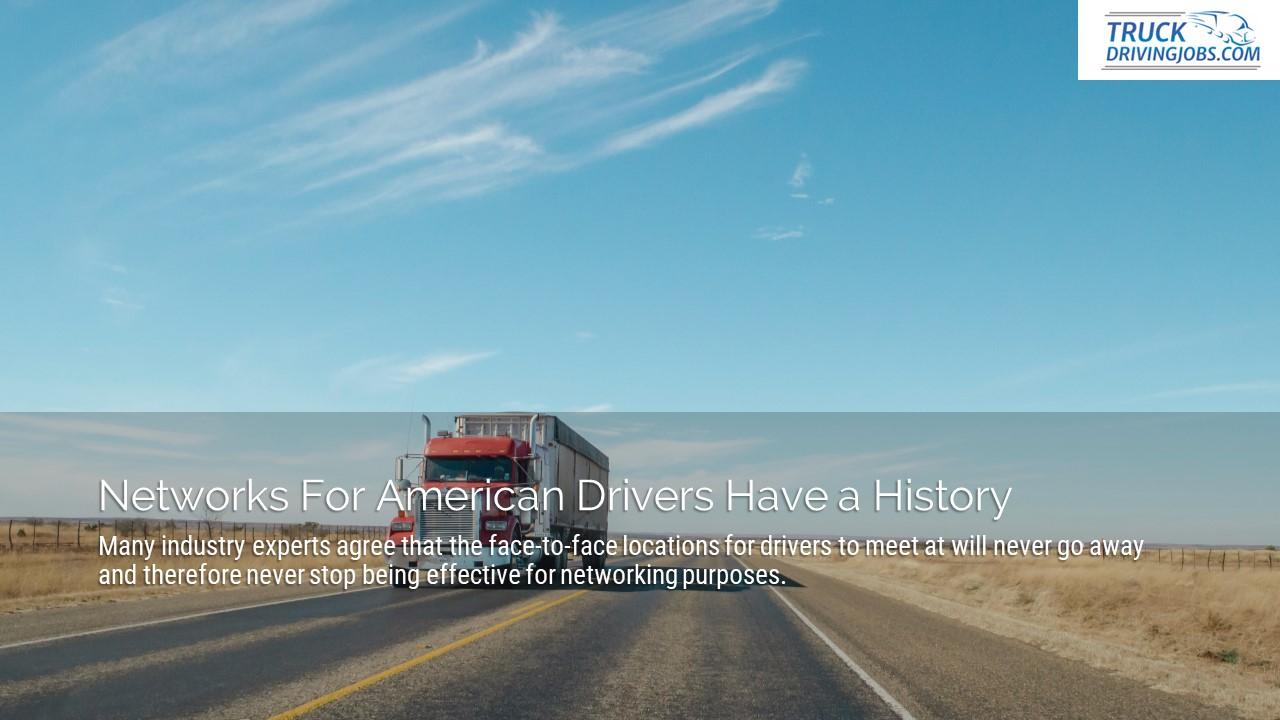 American Driver Network TruckDrivingJobs.com Slide3