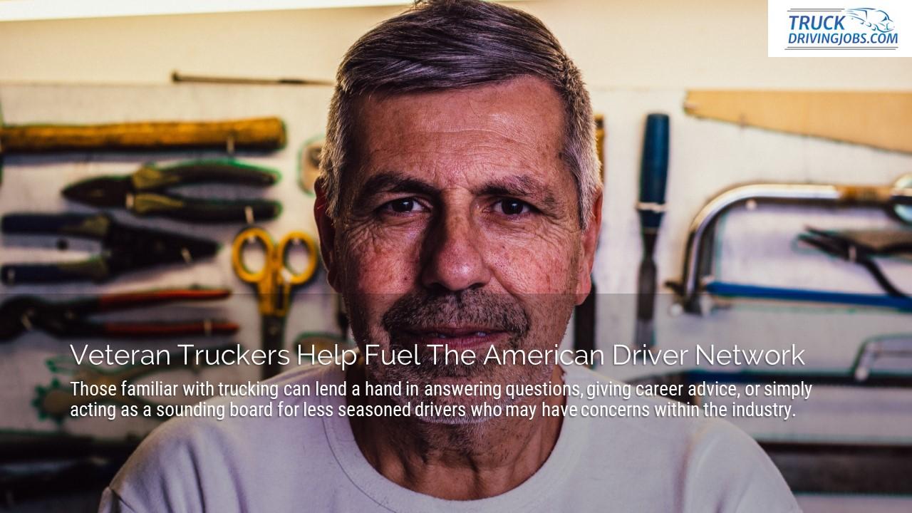 American-Driver-Network-Truck-Driving-Jobs-Slide7