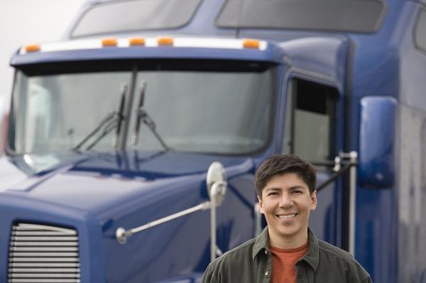 Post Truck Driving Jobs Hire Truck Drivers