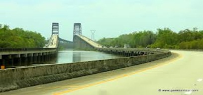 Alabama Bridge