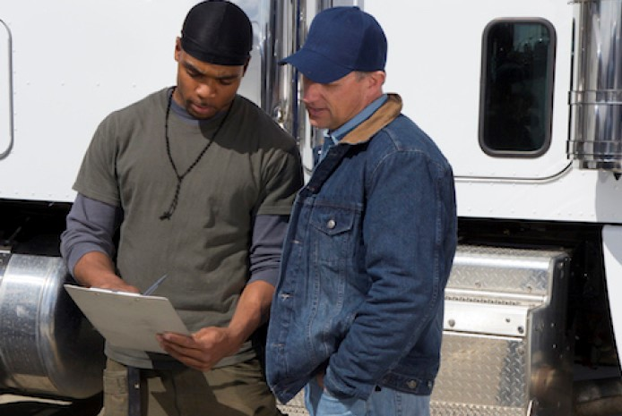 How To Find The Perfect Trucking School For Cdl Training