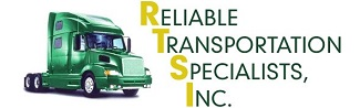 Reliable Transportation Specialists