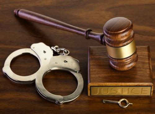 truck driver testifies she was raped