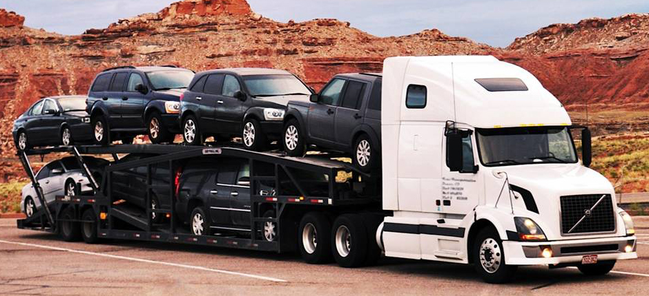 Car Hauler Jobs >> What To Know About Car Hauling Jobs