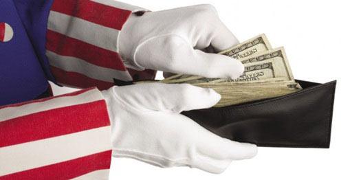 Trucking Tax Credits