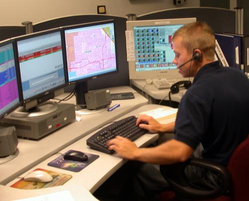 how to become a truck dispatcher