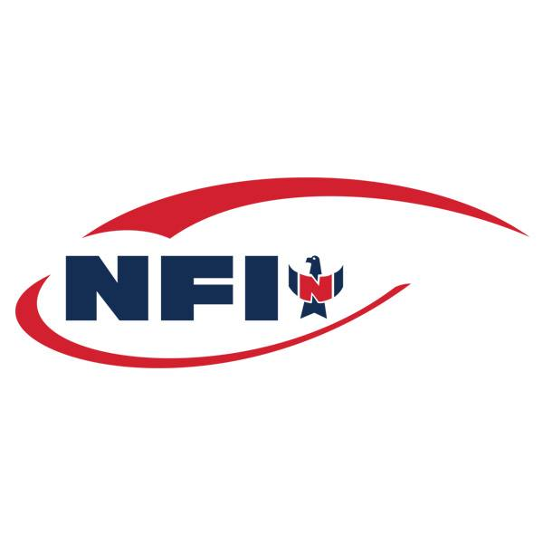 NFI Named Among Top TL Trucking Companies By Logistics Management