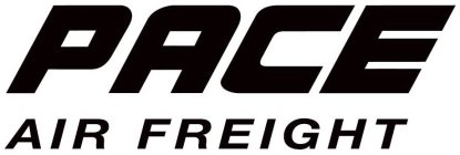 Pace Air Freight