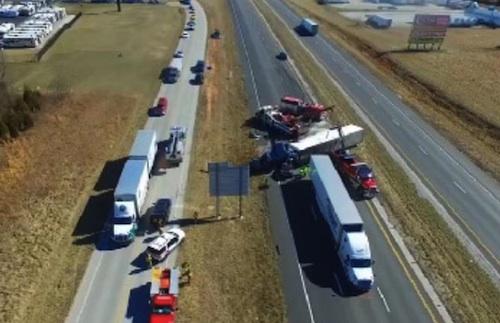 fatal I-44 crash