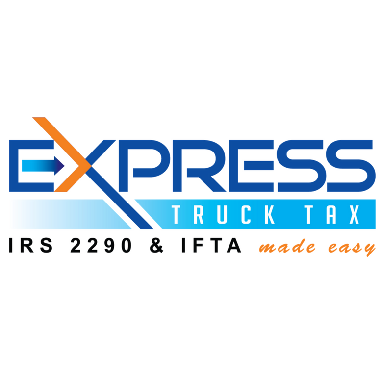 Expresstrucktax Now Allows Filers To Submit 2290 Form Early