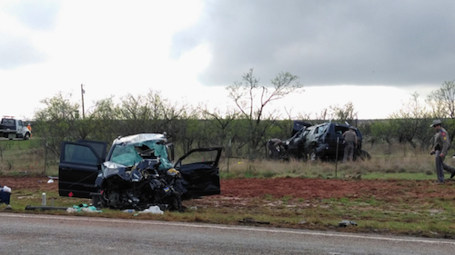 storm chasers killed in crash