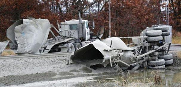 Jeffrey Hatfield Crash