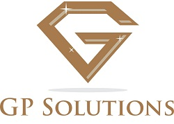 GP Solutions