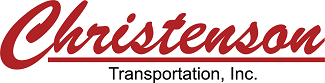 Christenson Transportation