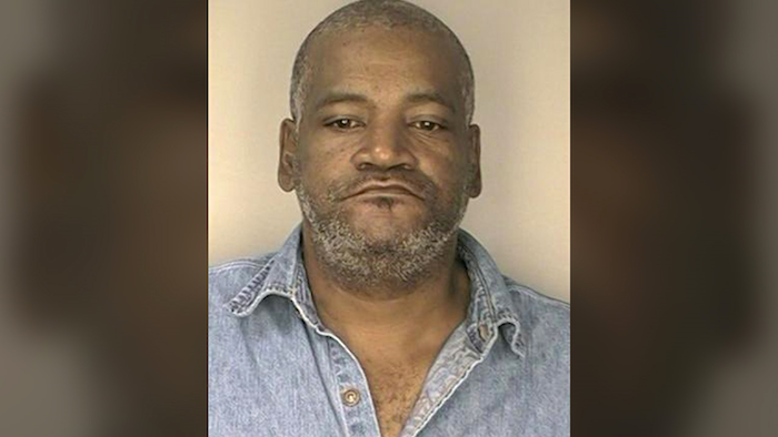 truck driver pleads guilty in Texas human smuggling case